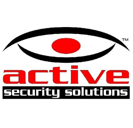 Active Security Solutions